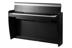 Отзывы Цифровое пианино Dexibell VIVO H7 BK