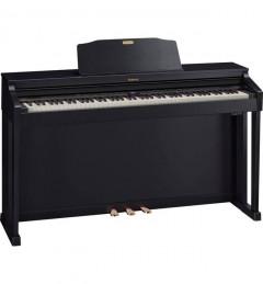 Отзывы Цифровое пианино Roland HP504